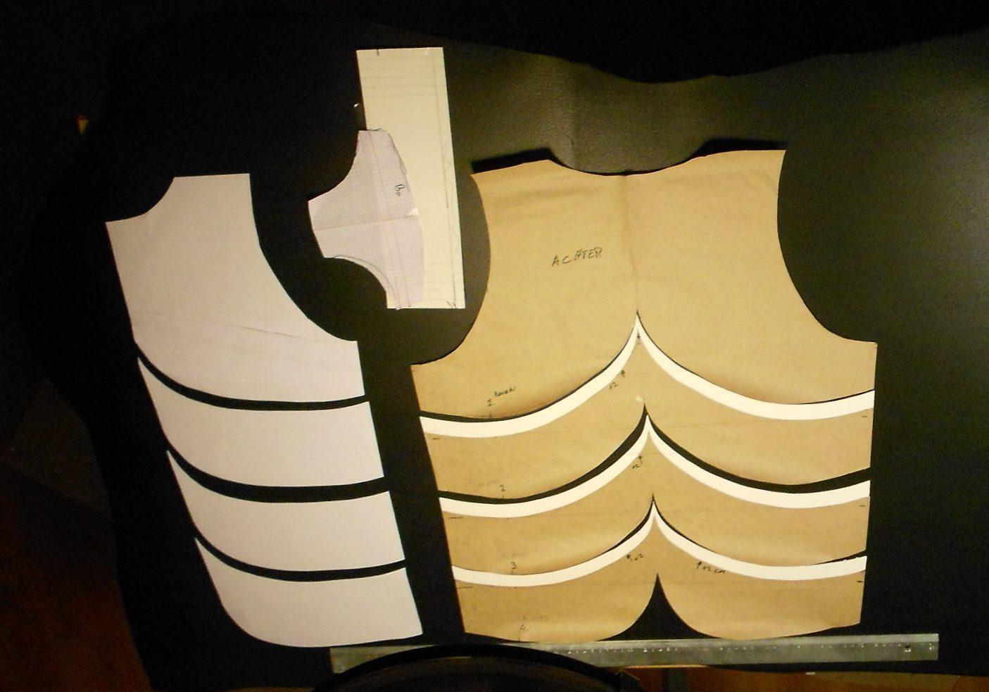 vest 002